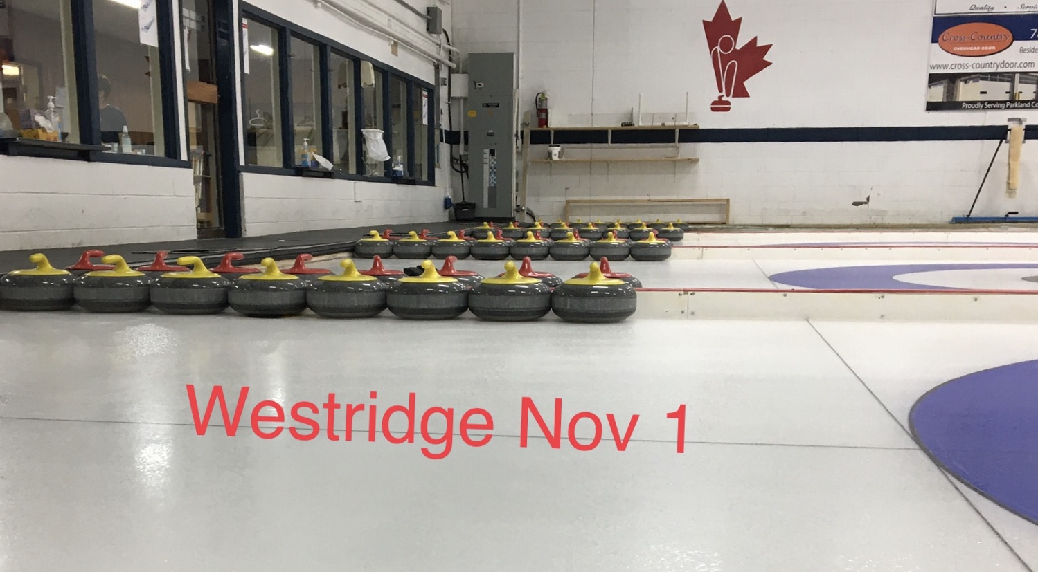 Westridge.November.1.2020