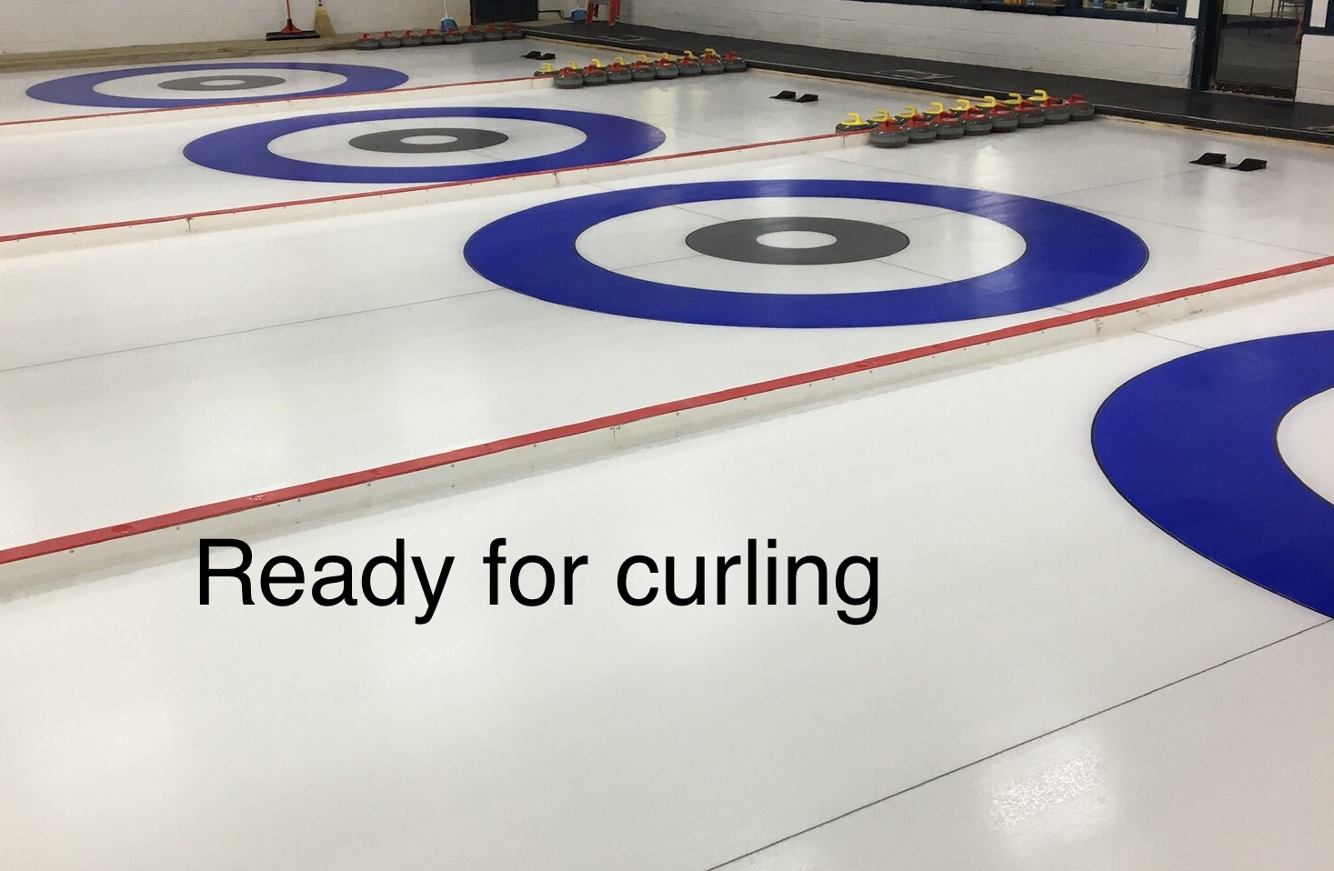 Westridge.Ready.For.Curling